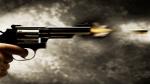 पश्चिम बंगाल में भाजपा समर्थक की गोली मारकर हत्या
