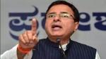 हरियाणा में कांग्रेस नेता की दिनदहाड़े हत्या पर भड़के सुरजेवाला, कहा- भाजपा सरकार में गुंडों का बोलबाला