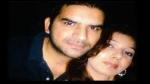 हाईप्रोफाइल टैटू गर्ल मर्डर केस: 8 साल बाद हत्यारे प्रेमी तक पहुंची पुलिस, लेकिन मिला मृत
