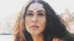 अभिनेत्री उशोशी सेनगुप्ता के साथ मारपीट के आरोप में सात लोग गिरफ्तार
