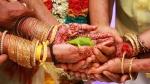 शादी में दूल्हे और ससुर की हरकत से गुस्साई दुल्हन, 3.5 लाख रुपए लेकर तोड़ दिया रिश्ता