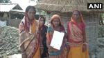 बिहार: चमकी बुखार से बच्चों की मौतों पर किया प्रदर्शन, पुलिस ने 39 के खिलाफ की एफआईआर