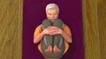 International Yoga Day 2019: पीएम मोदी के बताए ये आसन करेंगे, तो आप रहेंगे सेहतमंद, देखिए वीडियो
