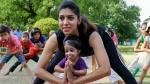 International Yoga Day 2019: 21 जून को ही क्यों मनाते हैं 'योग दिवस', क्या है इस साल की थीम?