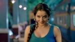 भोजपुरी एक्ट्रेस मोनालिसा ने शेयर किया वीडियो, बोलीं- अब इतनी भी सुंदर नहीं हूं मैं...