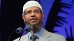 भारत ने जाकिर नाईक के प्रर्त्यपण का मलेशिया सरकार से फिर किया अनुरोध