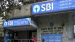 बड़ी खबर: SBI ग्राहकों को झटका, लोन से जुड़ी ये स्कीम वापस ली, EMI पर पड़ेगा असर