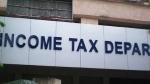 Income Tax डिपार्टमेंट की चेतावनी, इस SMS को न करें क्लिक वरना खाली हो जाएगा बैंक खाता
