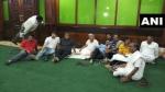 Karnataka crisis: कर्नाटक मामले में सुप्रीम कोर्ट जाएंगे BJP और कांग्रेस