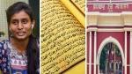 हिंदू लड़की को पहले क़ुरआन बाँटने का आदेश और फिर आदेश वापस लेने के पीछे क्या?
