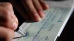 बैंक की गलती से गुम हुआ चेक तो ग्राहकों को मिलेगा पूरा भुगतान, जानें क्या हैं नियम