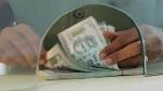 SBI खाताधारकों के लिए बड़ी खबर: 1 अक्टूबर 2020 से बदल जाएगा फंड ट्रांसफर का नियम, पैसे भेजने पर देना पड़ेगा 5% टैक्स