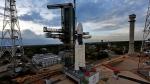 Chandrayaan-2 की तैयारियां पूरी, कल दोपहर 2 बजकर 43 पर होगा रवाना