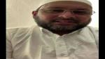 पोंजी घोटाला: आरोपी मंसूर खान ने कहा न्यायालय पर पूरा भरोसा, अगले 24 घंटे में लौटूंगा भारत