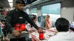 Railway का बड़ा ऐलान! ट्रेन में FREE में मिलेगा खाना, लेकिन...