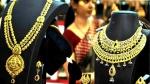 देश में आज सबसे महंगा सोना बिका सोना, चांदी में 1100 रू की गिरावट, जानिए सोने का आज का भाव
