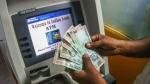 ATM फ्रॉड को लेकर सामने आई चौंकाने वाली रिपोर्ट, महाराष्ट्र नंबर-1, दिल्ली वाले रहें सावधान