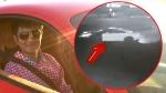 पीएम आवास के पास 2 करोड़ की स्पोर्ट्स कार से स्टंटबाजी करने वाला हरियाणा के मंत्री का भतीजा गिरफ्तार