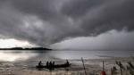 कर्नाटक में भारी बारिश की आशंका, उडप्पी में स्कूल-कॉलेज बंद