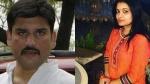 रोहित शेखर की हत्या के मामले में क्राइम ब्रांच ने पत्नी अपूर्वा के खिलाफ दायर की चार्जशीट