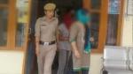 हिमाचल: महिला के मकान में चलता था जिस्मफरोशी का धंधा, पुलिस ने दो लड़कियों को कराया मुक्त