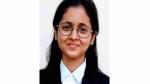 पीसीएस-जे-2018 का अंतिम चयन परिणाम घोषित, आकांक्षा तिवारी ने किया यूपी में टॉप
