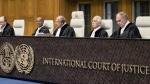क्या कुलभूषण जाधव पर ICJ का फैसला मानने के लिए मजबूर होगा पाकिस्तान, क्या कहते हैं नियम