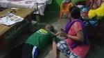 लखनऊ: ठाकुर बाहुल्य इलाके में ईसाई दंपत्ति के साथ हुई मारपीट, कहा- तुम यहां नहीं रह सकते