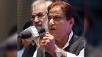 आज़म खान को पाकिस्तान भेजना चाहता है ये एक्टर,कहा-मैं दूंगा बिजनेस क्लास की टिकट