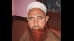 श्रीनगर से दिल्ली पुलिस ने जैश आतंकी को किया गिरफ्तार, दो लाख रुपए का था इनाम