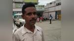 मेडिकल कॉलेज में प्रिंसिपल ने कपड़े धोने वाले कर्मी को पीटा, स्वास्थ्य मंत्री ने दिए जांच के आदेश