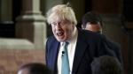 बोरिस जॉनसन होंगे UK के नए पीएम, बुधवार को संभालेंगे अपना पद