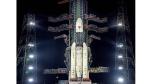 जानिए किस तकनीकी खामी की वजह से इसरो को टालना पड़ा चंद्रयान 2 का लॉन्च