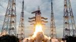 चंद्रयान-2 के बाद तीसरे मून मिशन की तैयारी में ISRO, इस देश के साथ मिलकर पूरा होगा कार्यक्रम