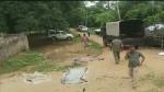 झारखंड में एक और मॉब लिंचिंग, डायन बताकर महिला समेत चार लोगों को पीट-पीटकर मार डाला