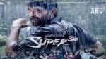 बिहार सरकार ने फिल्म सुपर 30 को टैक्स फ्री किया