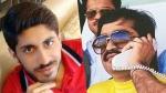 फिरौती मांगने के आरोप में अंडरवर्ल्ड डॉन दाऊद इब्राहिम का भतीजा रिजवान कास्कर मुंबई से गिरफ्तार
