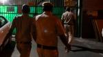 दिल्ली: खुले में पेशाब करने पर 19 वर्षीय शख्स की चाकू मारकर हत्या, आरोपी गिरफ्तार