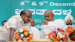 karnataka: क्या इस बार अपने पारिवारिक 'दुर्भाग्य' से निपट पाएगा देवगौड़ा परिवार?
