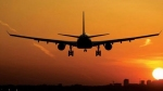DGCA ने स्पाइस जेट के 2 और एयर इंडिया के एक पायलट को किया सस्पेंड