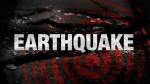 अरुणाचल प्रदेश में 5.5 की तीव्रता के भूकंप के झटके