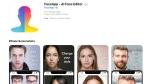 बूढ़े दिखने के लिए क्या आप ने भी किया FaceApp इस्तेमाल, अमेरिका में बढ़ी चिंता