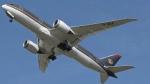 पाकिस्तान ने भारतीय विमानों के लिए खोला अपना हवाई क्षेत्र