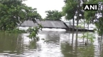 असम की बाढ़: जान बचने के साथ साथ NRC बचने से हुआ ज्यादा खुश