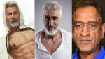 अर्जुन कपूर ने शेयर की 60 की उम्र वाली अपनी तस्वीर, एक-एक कर धोनी और विराट तक सब हो गए बूढ़े