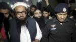 Video: पाकिस्तान में फिर गिरफ्तार हुआ 26/11 का मास्टरमाइंड आतंकी हाफिज सईद, सात दिनों की हिरासत में