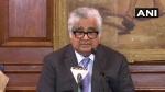 जाधव का केस लड़ रहे वकील हरीश साल्वे ने बताया, कैसे ICJ में हारा पाक