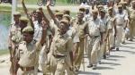 राजस्थान : 3 माह में भर्ती होंगे ढाई हजार होमगार्ड, जानिए इस बार के नए नियम