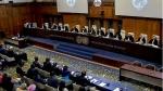 ICJ: जानिए किस देश के अकेले जज ने भारत के खिलाफ लिखा फैसला