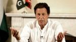 पाकिस्तान के कब्जे वाले कश्मीर में महंगाई से बिलबिलाए लोग, बोले इमरान सरकार के मंत्री खा रहे हैं मलाई